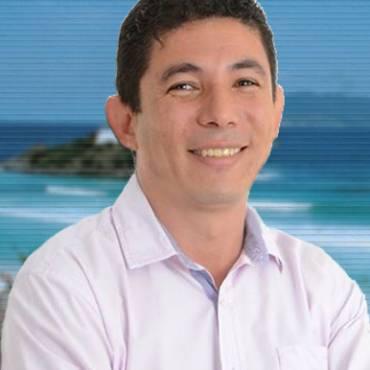 JEFFERSON VIDAL PINHEIRO