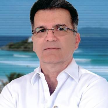 LUIS GERALDO SIMAS DE AZEVEDO