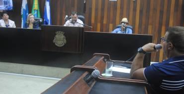 """Desapropriação de moradias na """"Rua da Torre"""", em Tamoios, será tema de audiência na Câmara de Cabo Frio"""