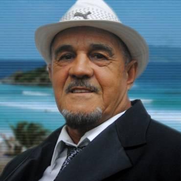MANOEL MACHADO DE AZEVEDO
