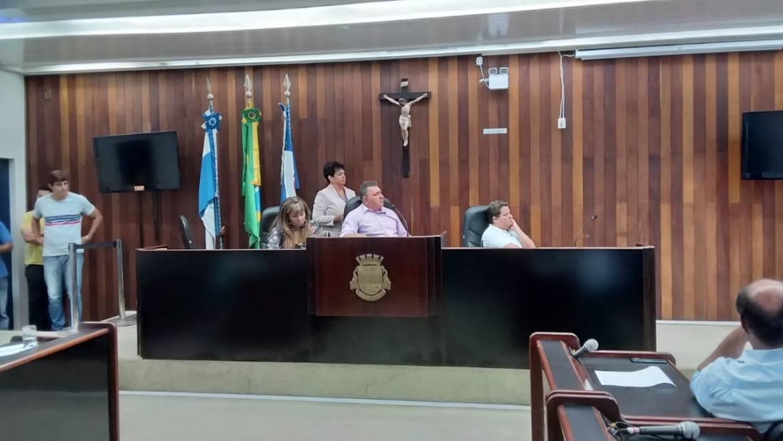 Atualização | CPI da Câmara de Cabo Frio ouve nova diretoria do Hospital da Mulher