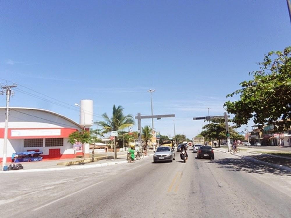 Câmara de Cabo Frio realiza Audiência para debater situação da Rodovia Amaral Peixoto