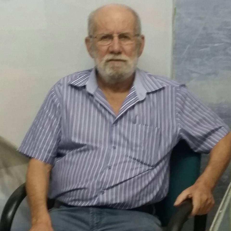 Câmara Municipal coloca bandeira a meio mastro em luto por morte ex-vereador de Cabo Frio