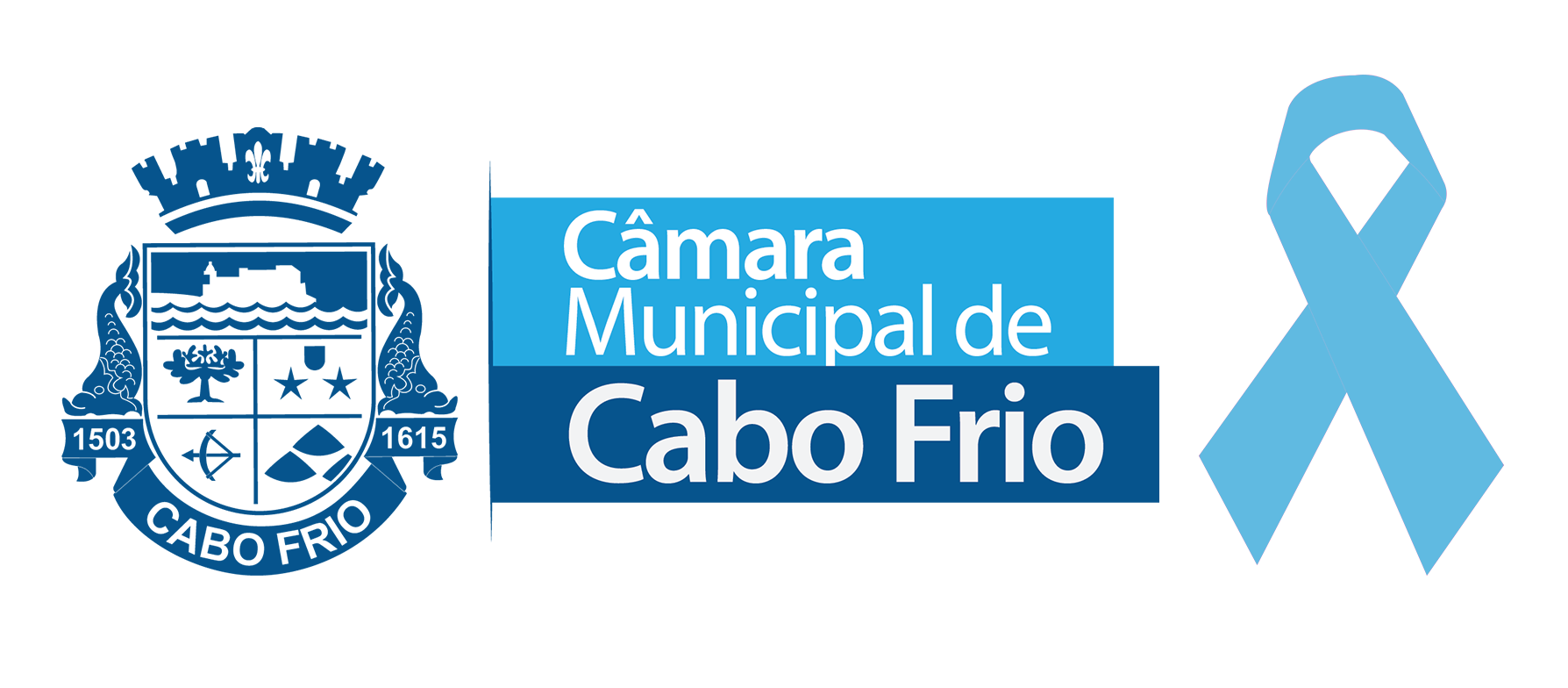 logo-cmcf