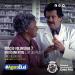 Agora é Lei – Cabo Frio terá projeto de doação de medicamentos